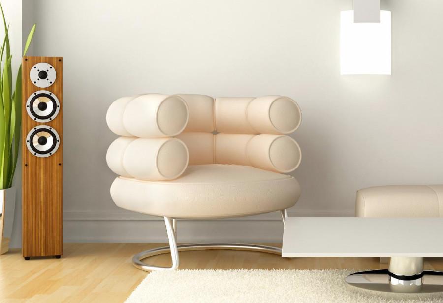 immobilienverkauf wohnungsvermietung in dresden umgebung. Black Bedroom Furniture Sets. Home Design Ideas