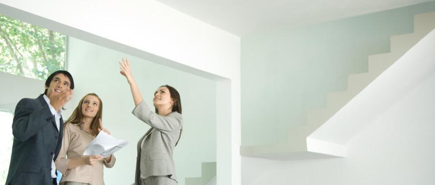 Immobilienmakler Offenburg Und Umgebung wohnungsmakler immobilienmakler in dresden umgebung gesucht