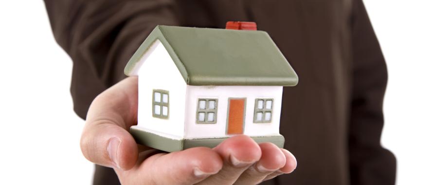 Ihr Immobilienmakler für Wohnungsvermietung und Immobilienverkauf in Dresden